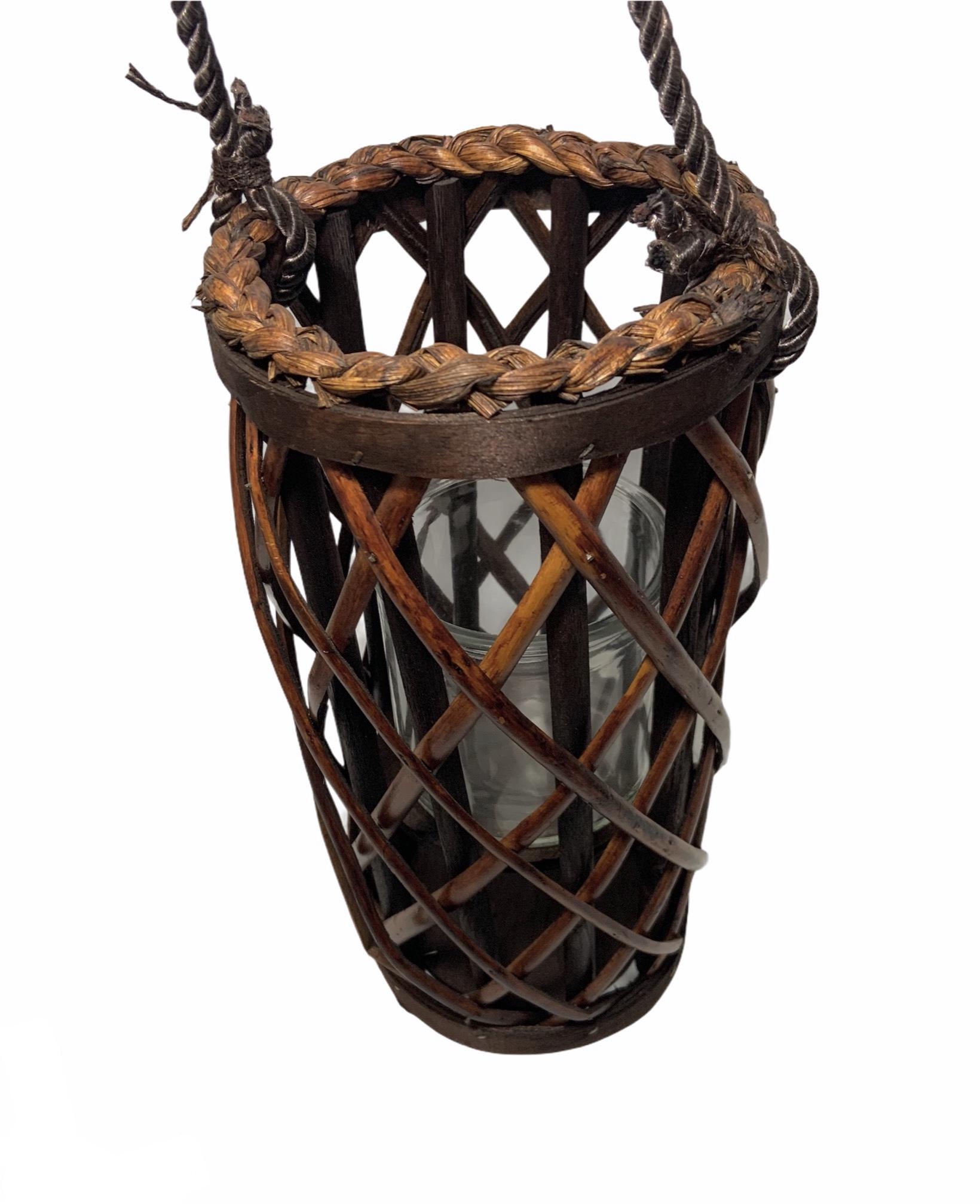 31570-farol-madera-cuerda-31-cm-1.jpeg