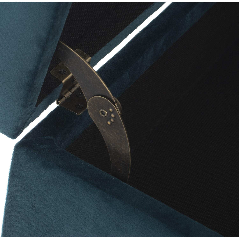 31577-banqueta-arcon-azul-irvin-4.jpg
