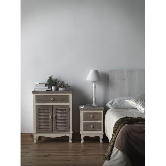 31618-mueble-auxiliar-poetic-1.jpg