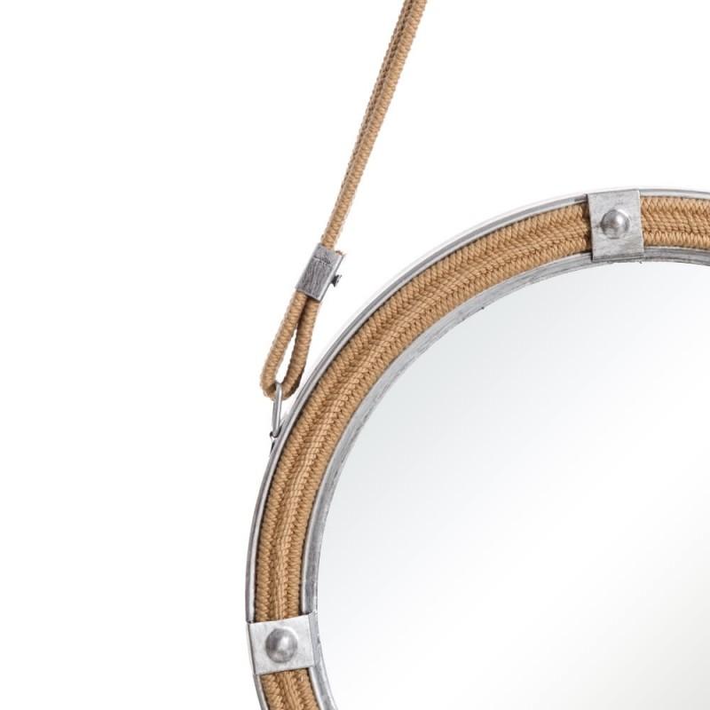 31628-espejo-colgante-yute-40-cm-1.jpg