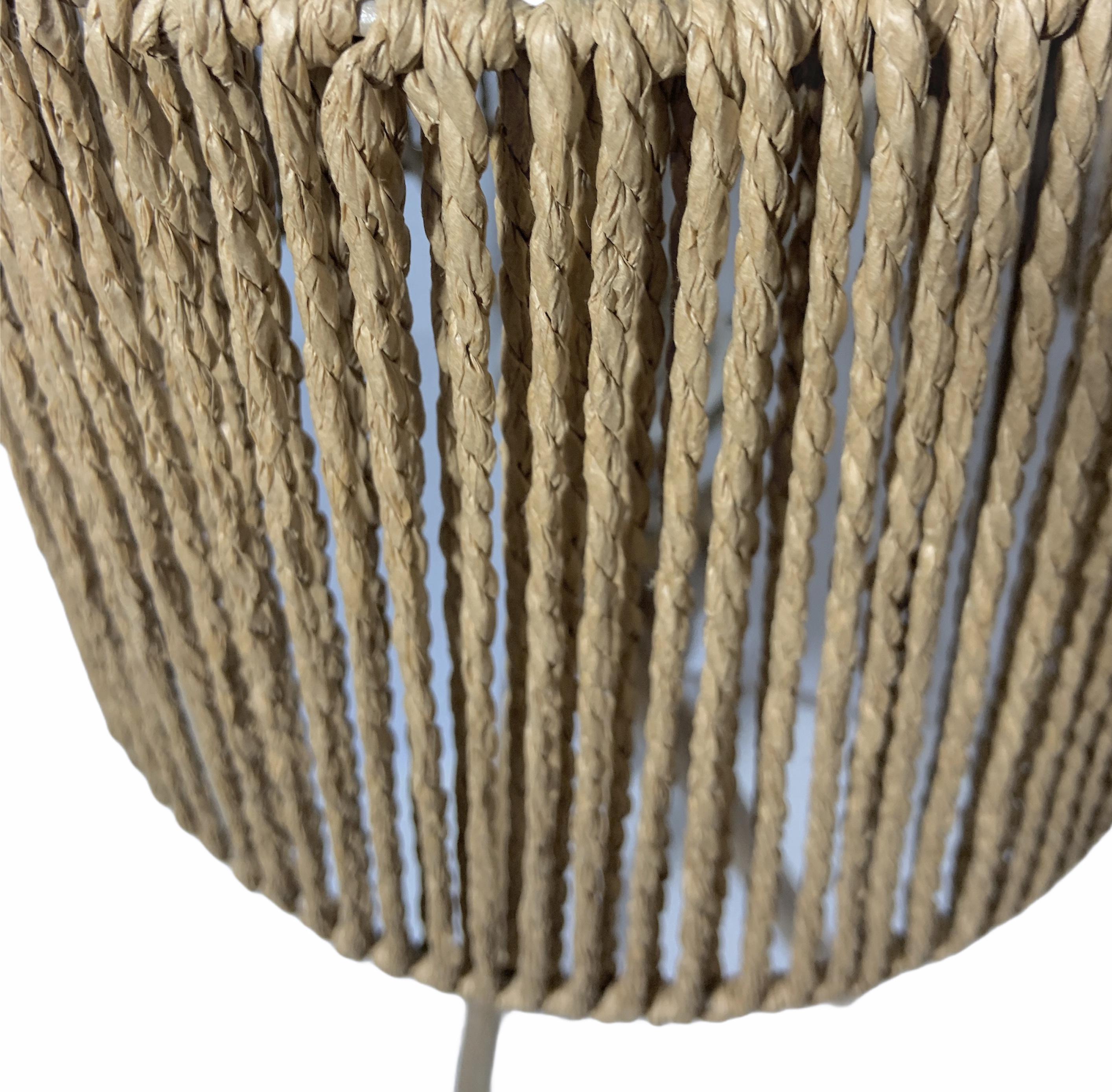 31657-lampara-sobremesa-cuerda-natural-2.jpeg