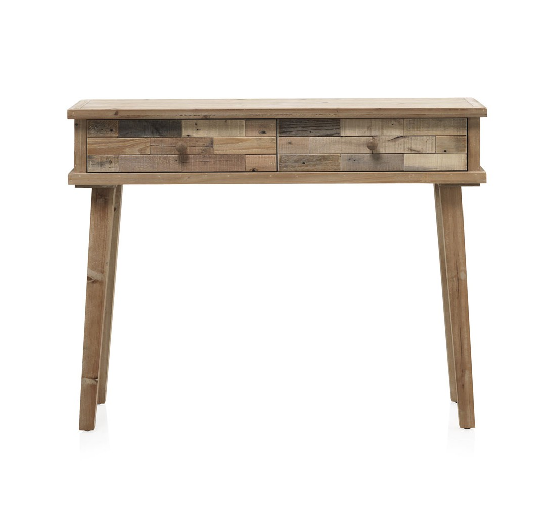 31668-consola-madera-reciclada-natur-1.jpg