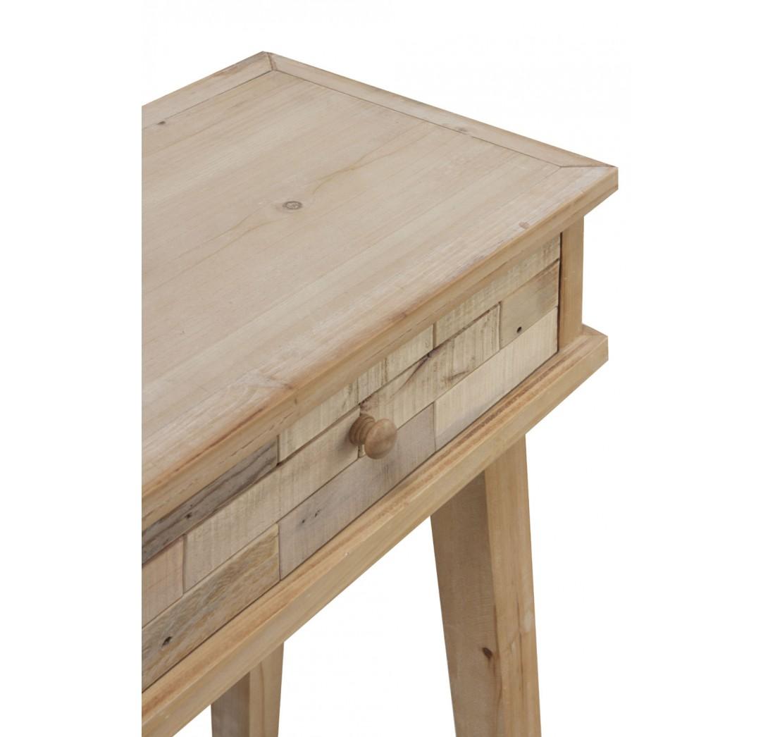 31668-consola-madera-reciclada-natur-2.jpg