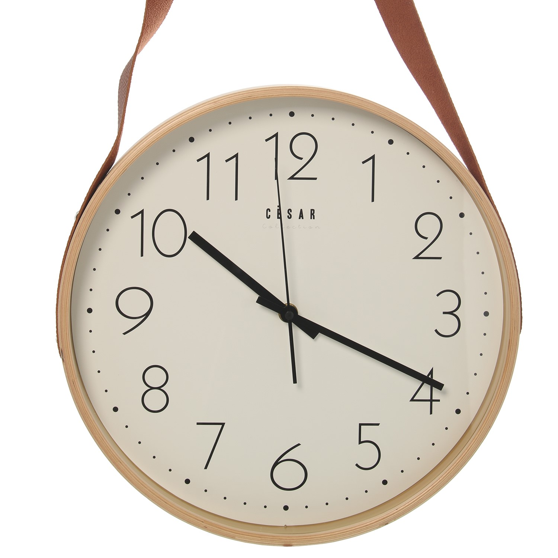 31670-reloj-colgante-hayapp-1.jpg