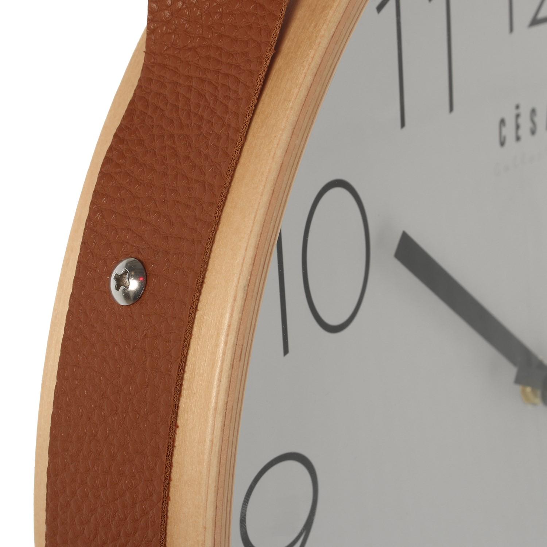 31670-reloj-colgante-hayapp-2.jpg
