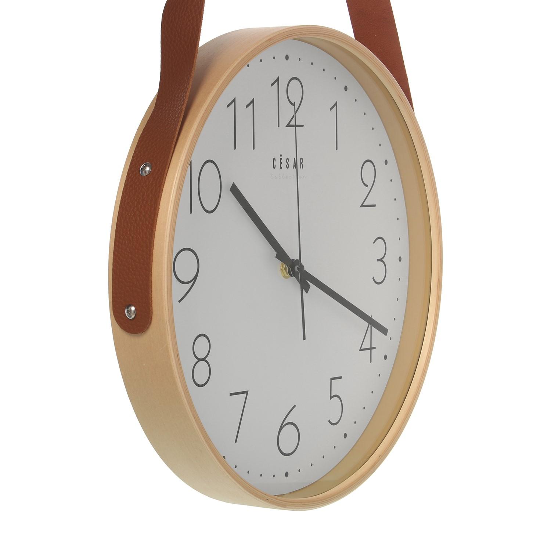 31670-reloj-colgante-hayapp-3.jpg