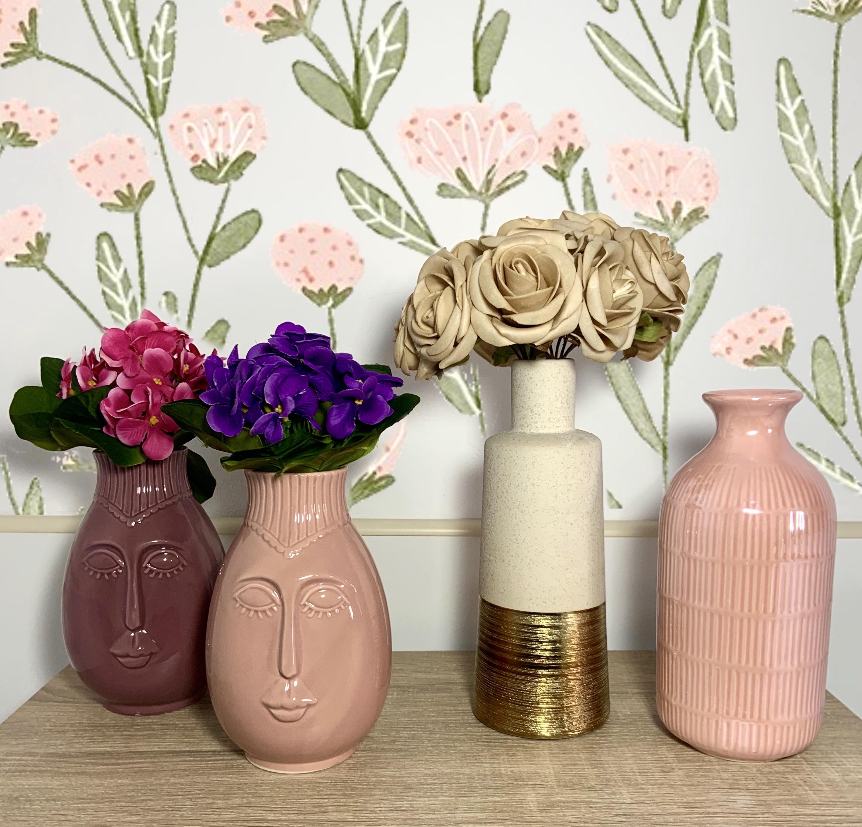 31675-jarron-ceramica-rosa-brillo-1.jpeg