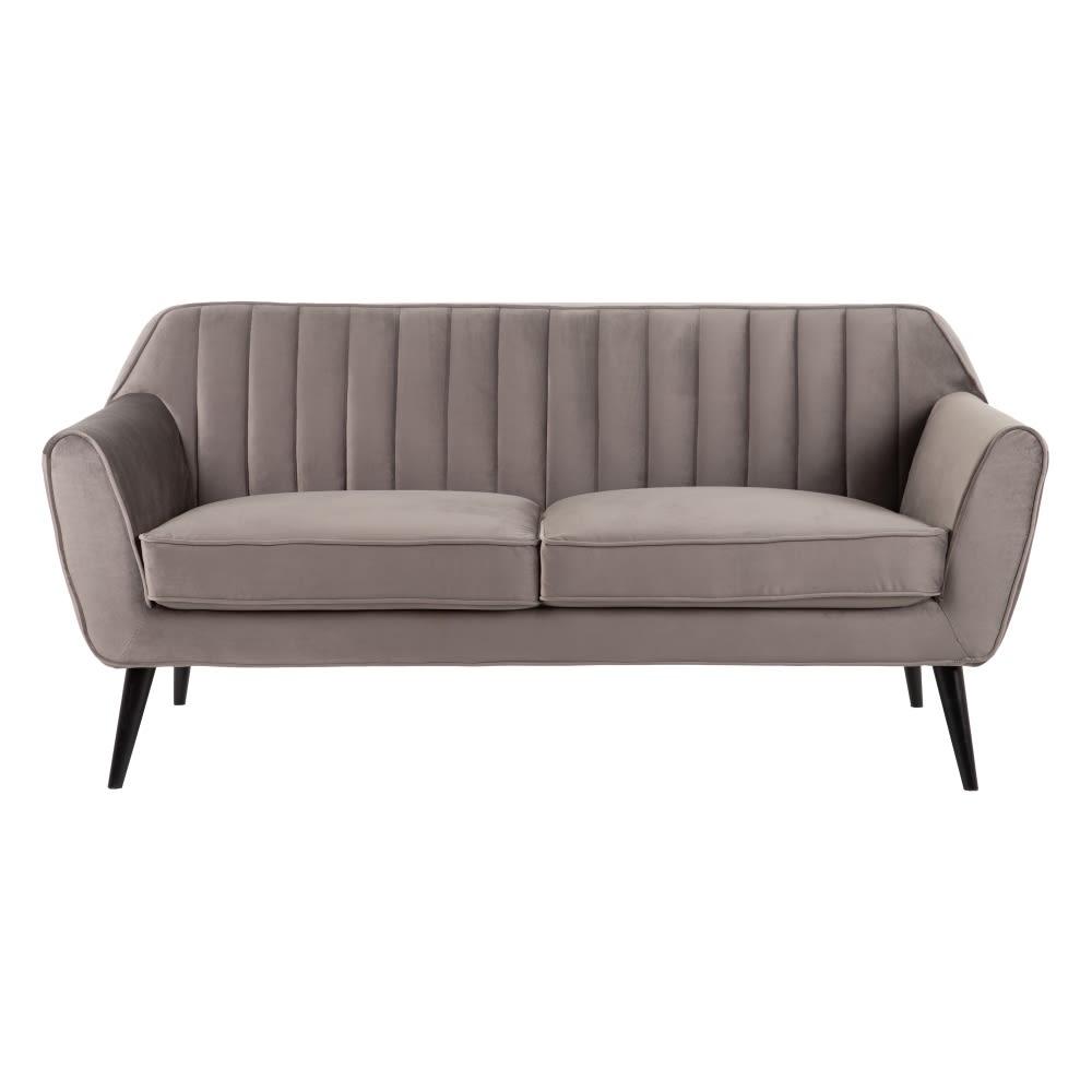 31679-sofa-2p-terciopelo-gris-marengo-1.jpg