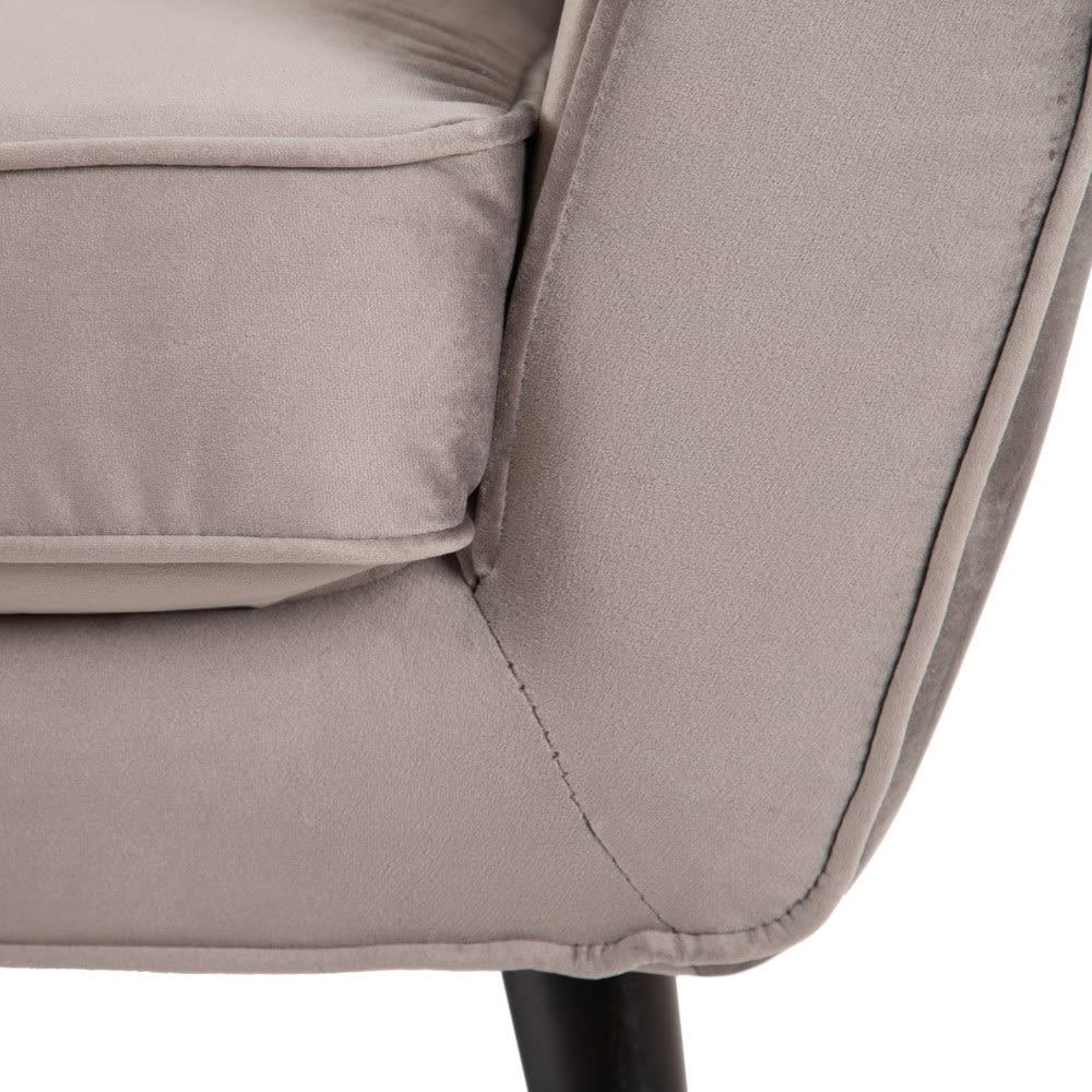 31679-sofa-2p-terciopelo-gris-marengo-2.jpg