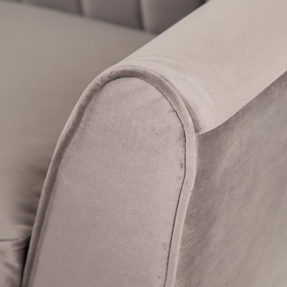 31679-sofa-2p-terciopelo-gris-marengo-4.jpg