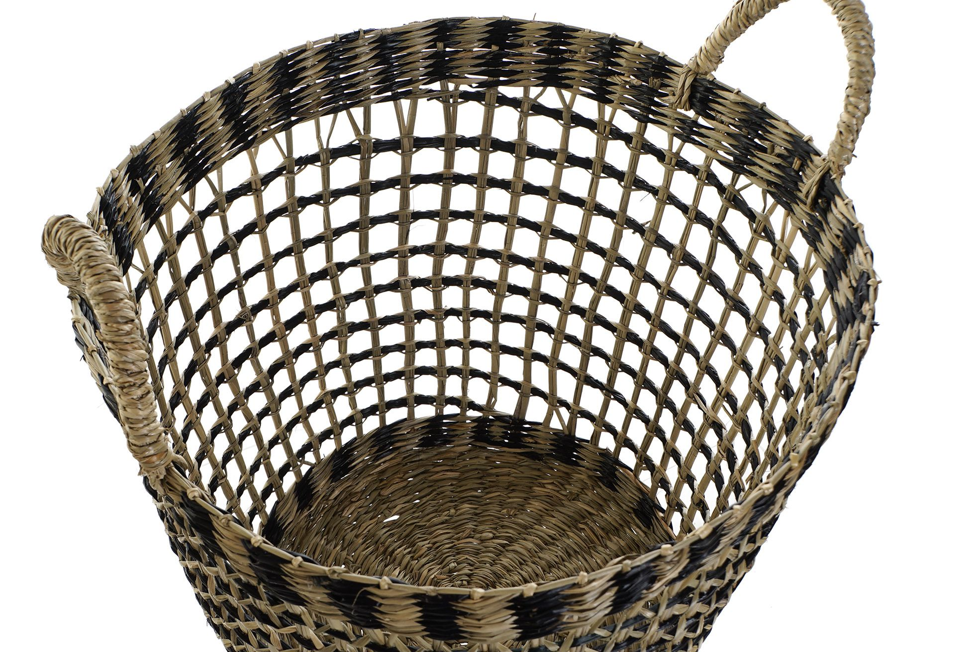 31684-cesto-fibra-natural-negro-1.jpg