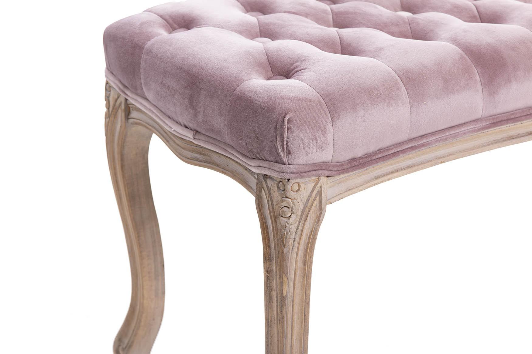 31705-pie-de-cama-imperial-velvet-rosa-1.jpg