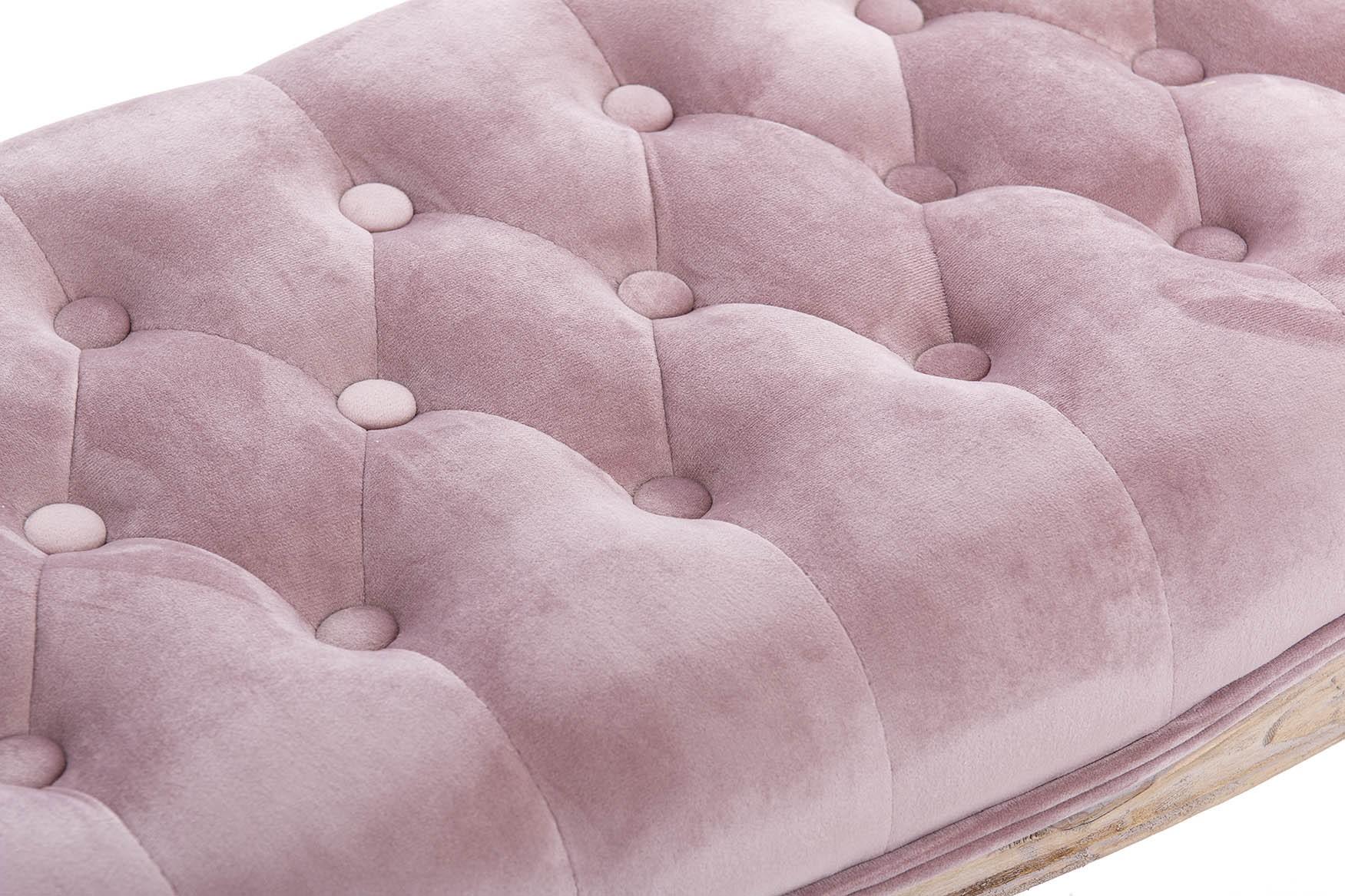 31705-pie-de-cama-imperial-velvet-rosa-2.jpg
