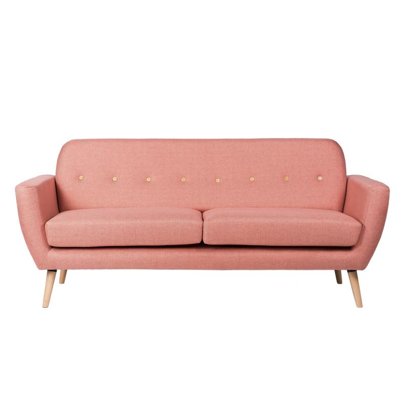 31717-sofa-tokyo-rose-1.jpg