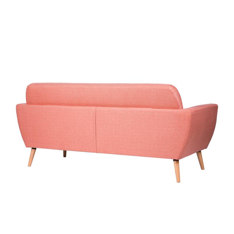 31717-sofa-tokyo-rose-2.jpg