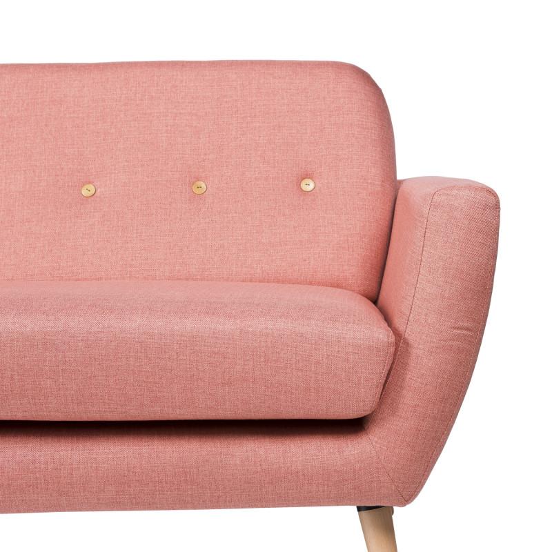31717-sofa-tokyo-rose-3.jpg