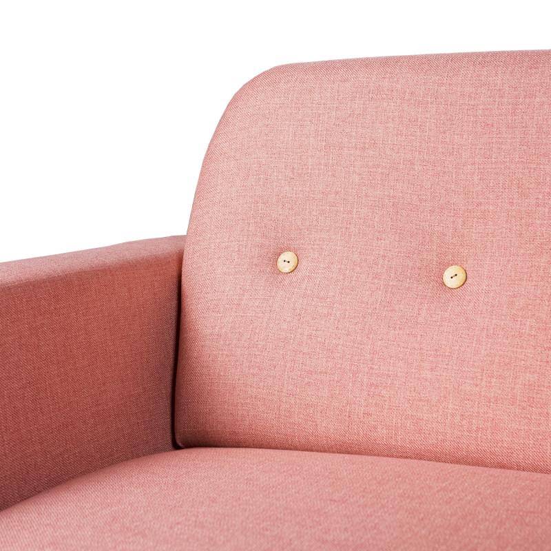 31717-sofa-tokyo-rose-4.jpg