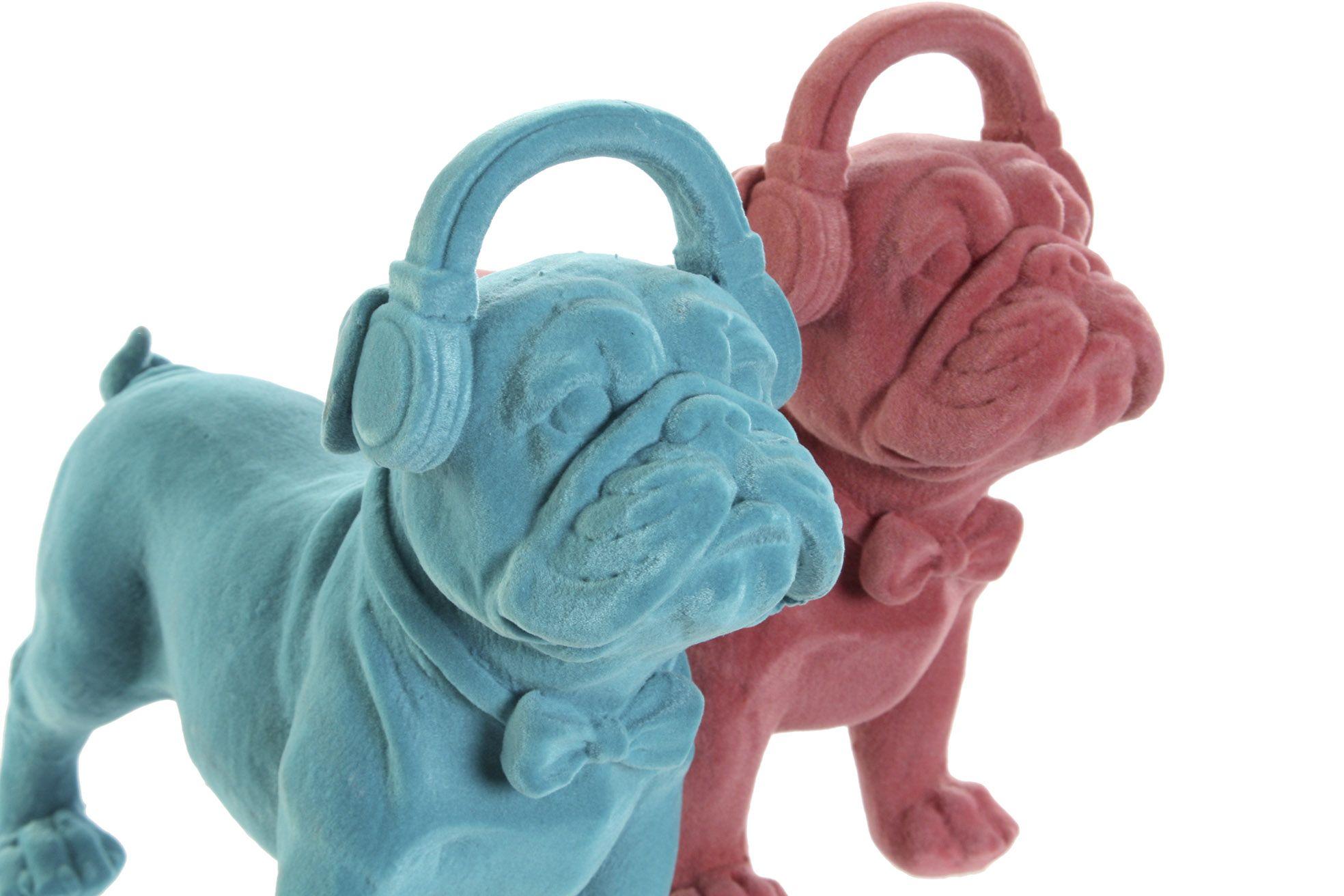 31779-bulldog-flocado-rosa-oscuro-1.jpg