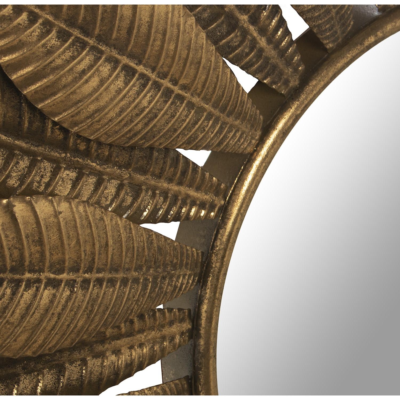 31801-espejo-hojas-envejecido-66-cm-2.jpg
