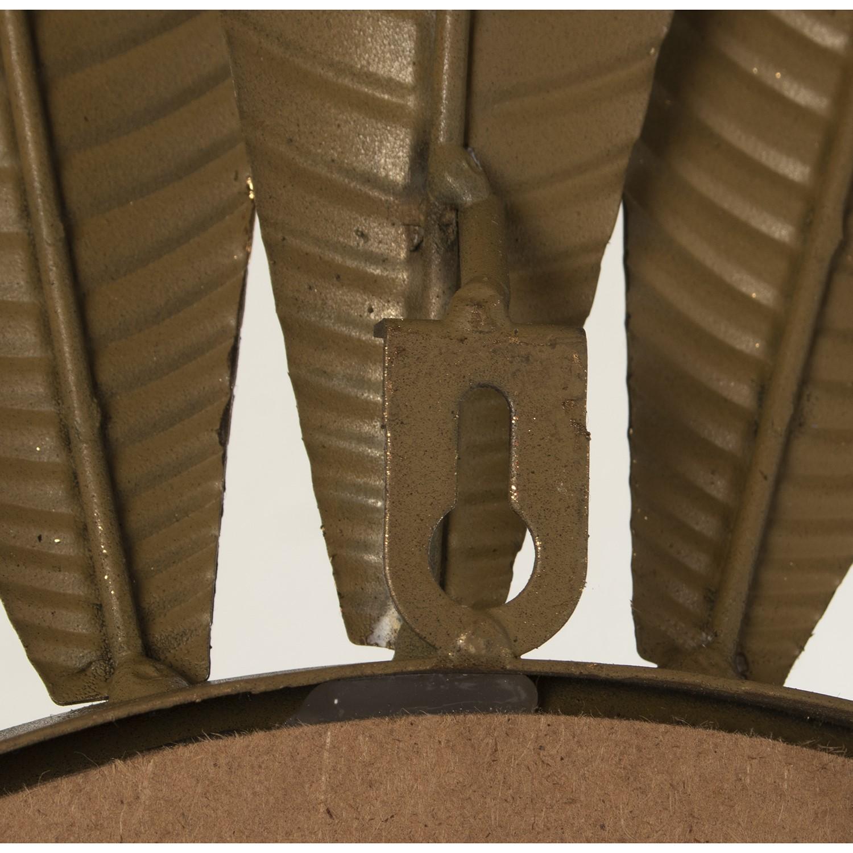 31801-espejo-hojas-envejecido-66-cm-3.jpg