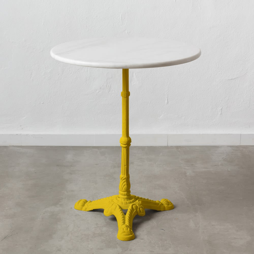 31805-mesa-cafe-marmol-amarillo-1.jpg