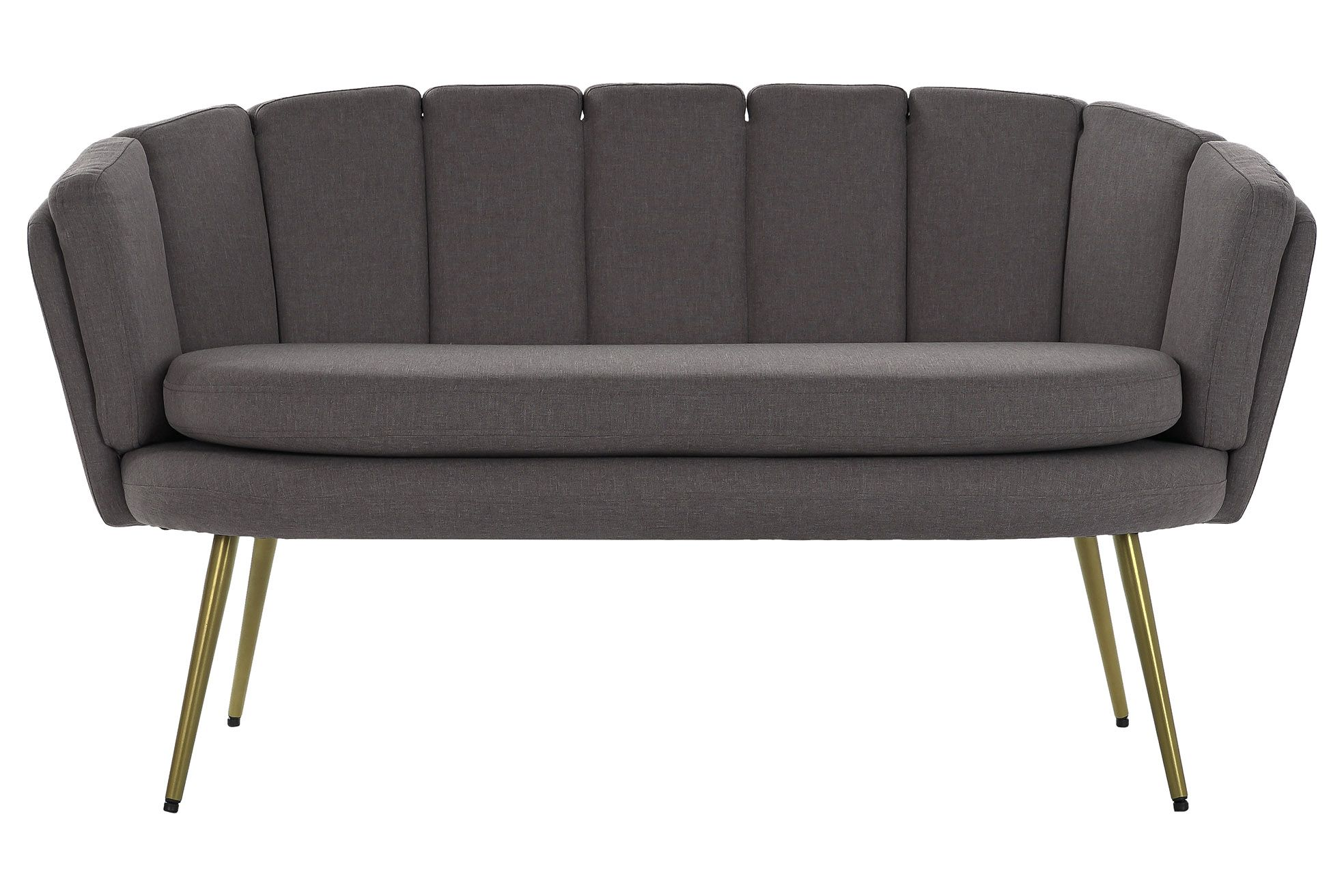31810-sofa-scandi-deco-2p-1.jpg