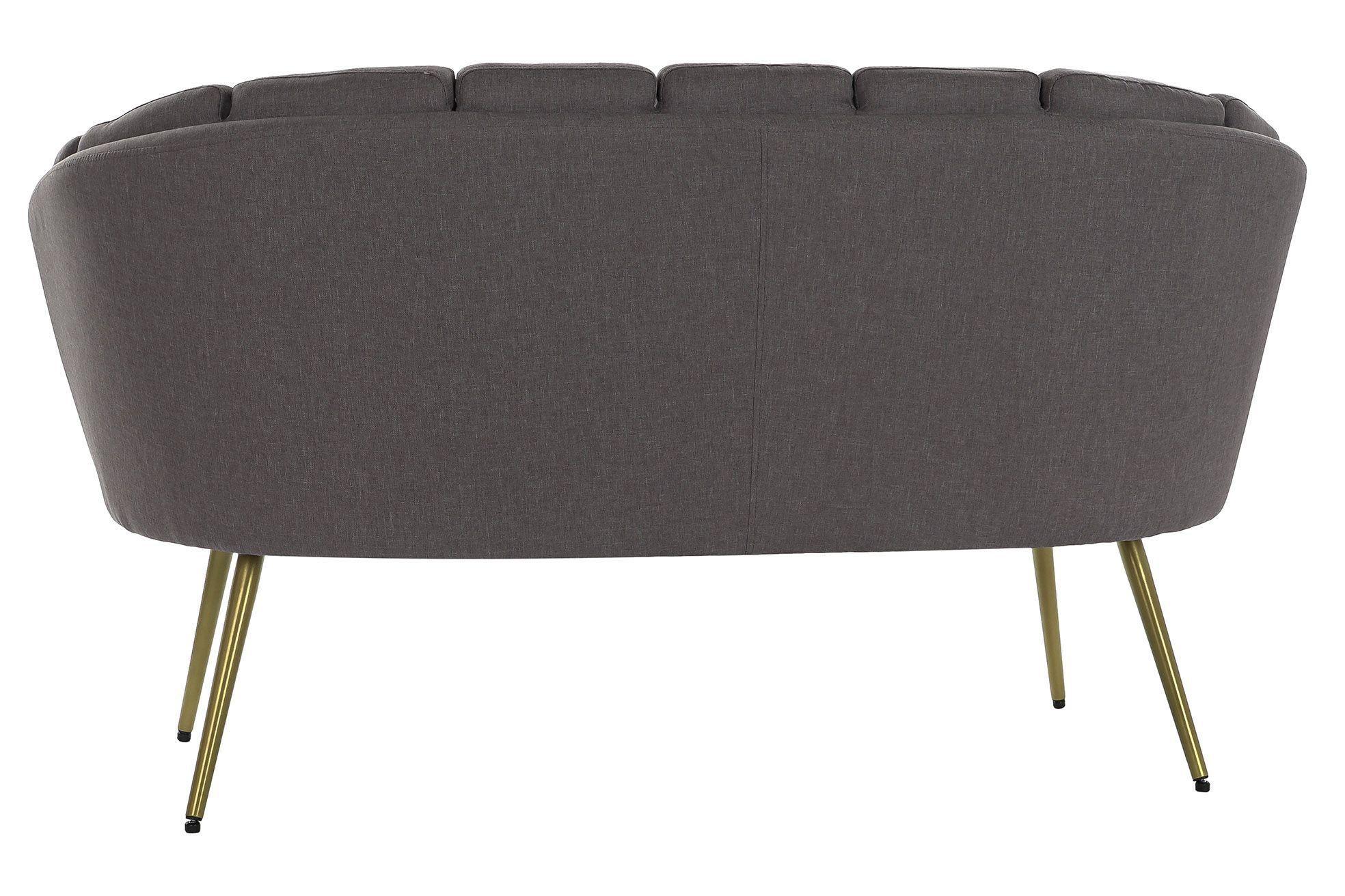 31810-sofa-scandi-deco-2p-2.jpg
