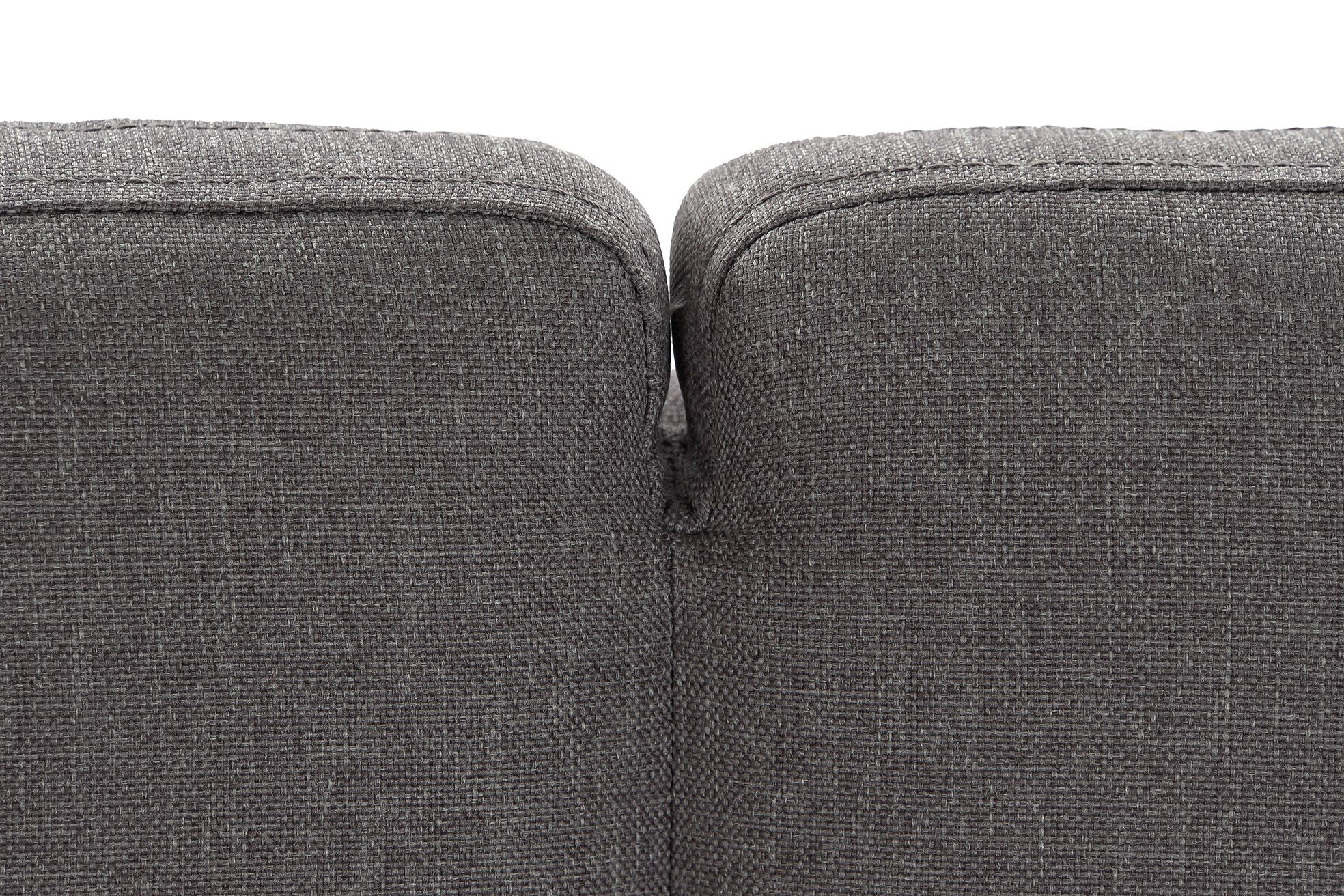 31810-sofa-scandi-deco-2p-3.jpg