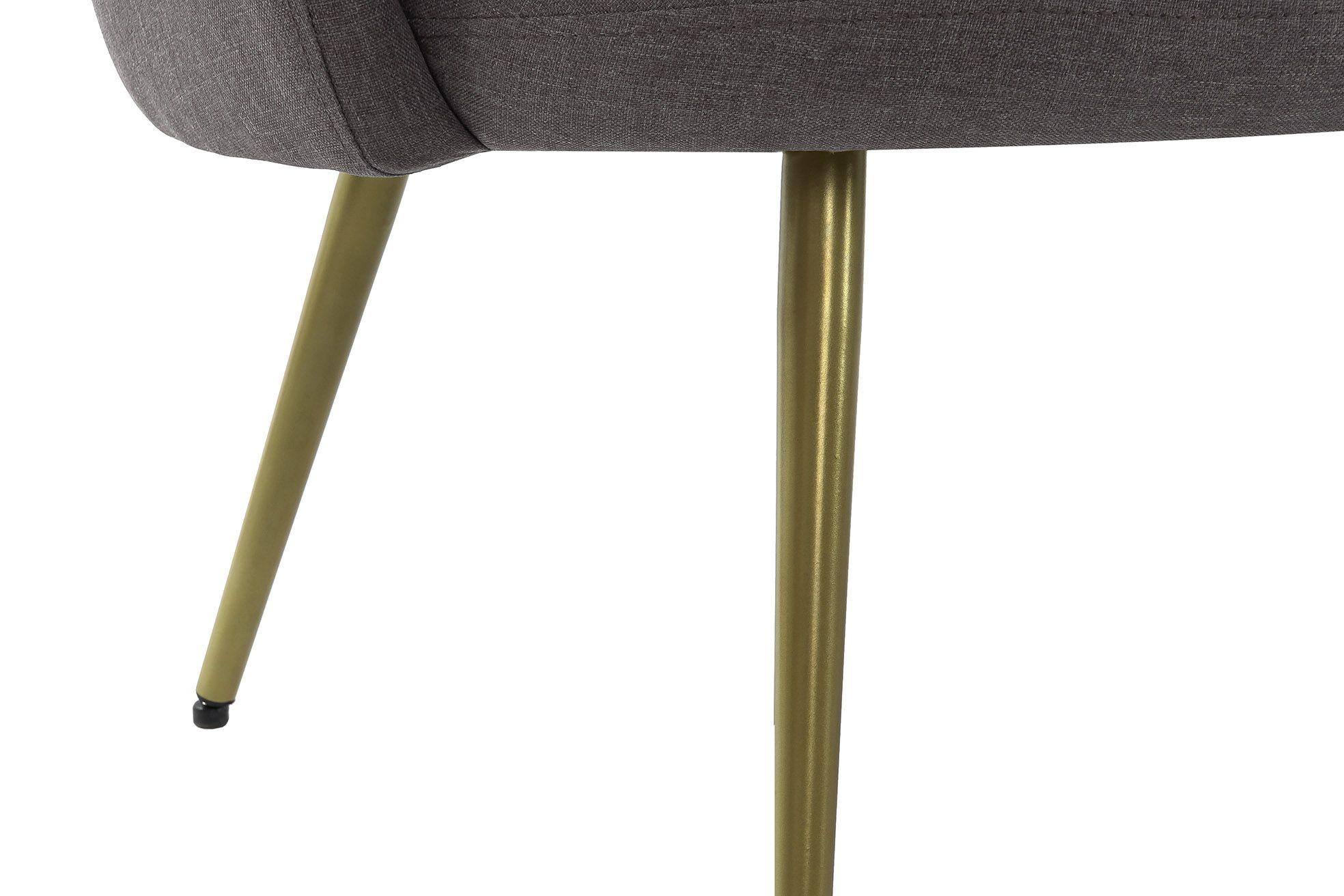 31810-sofa-scandi-deco-2p-4.jpg