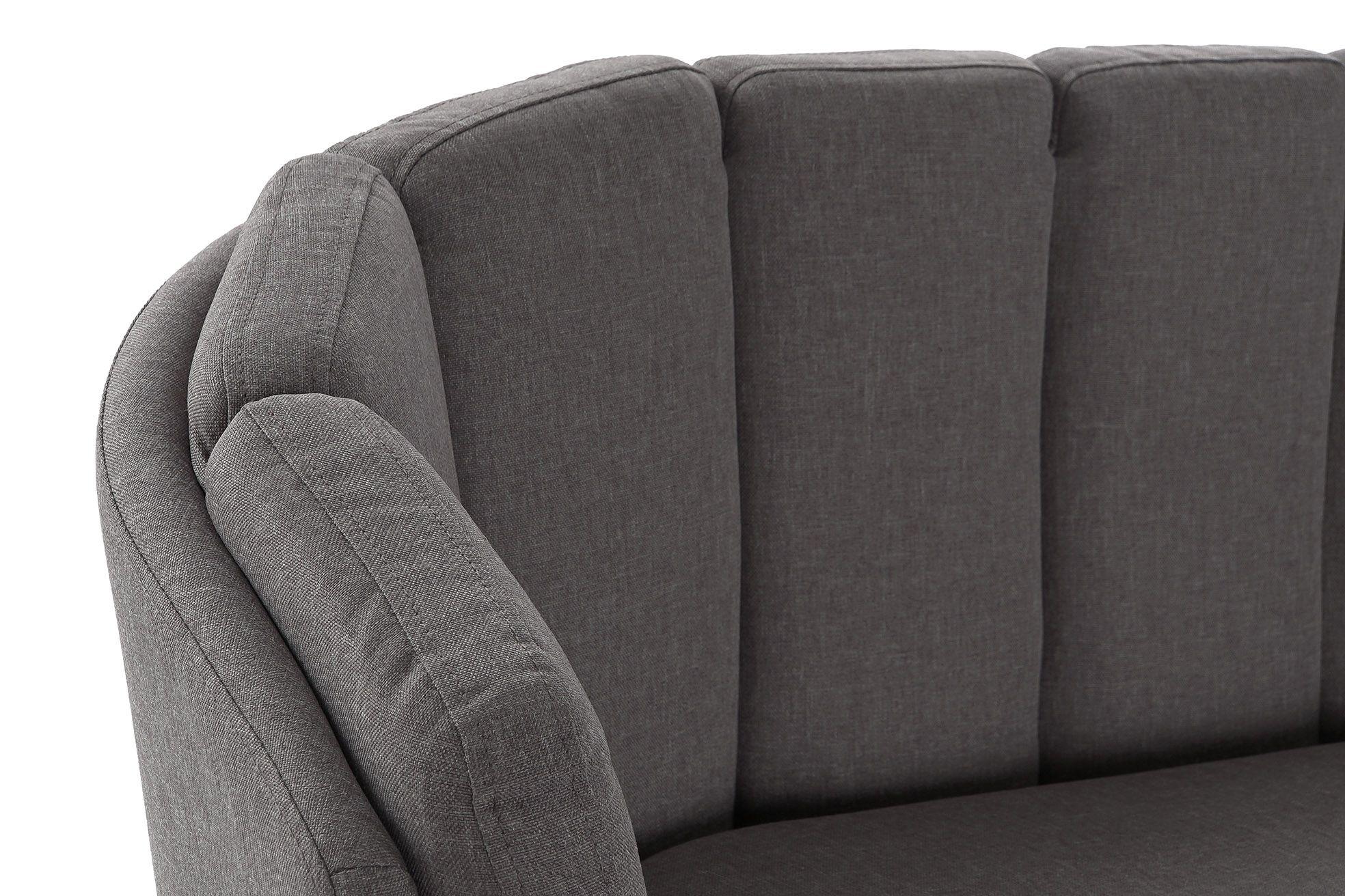 31810-sofa-scandi-deco-2p-5.jpg