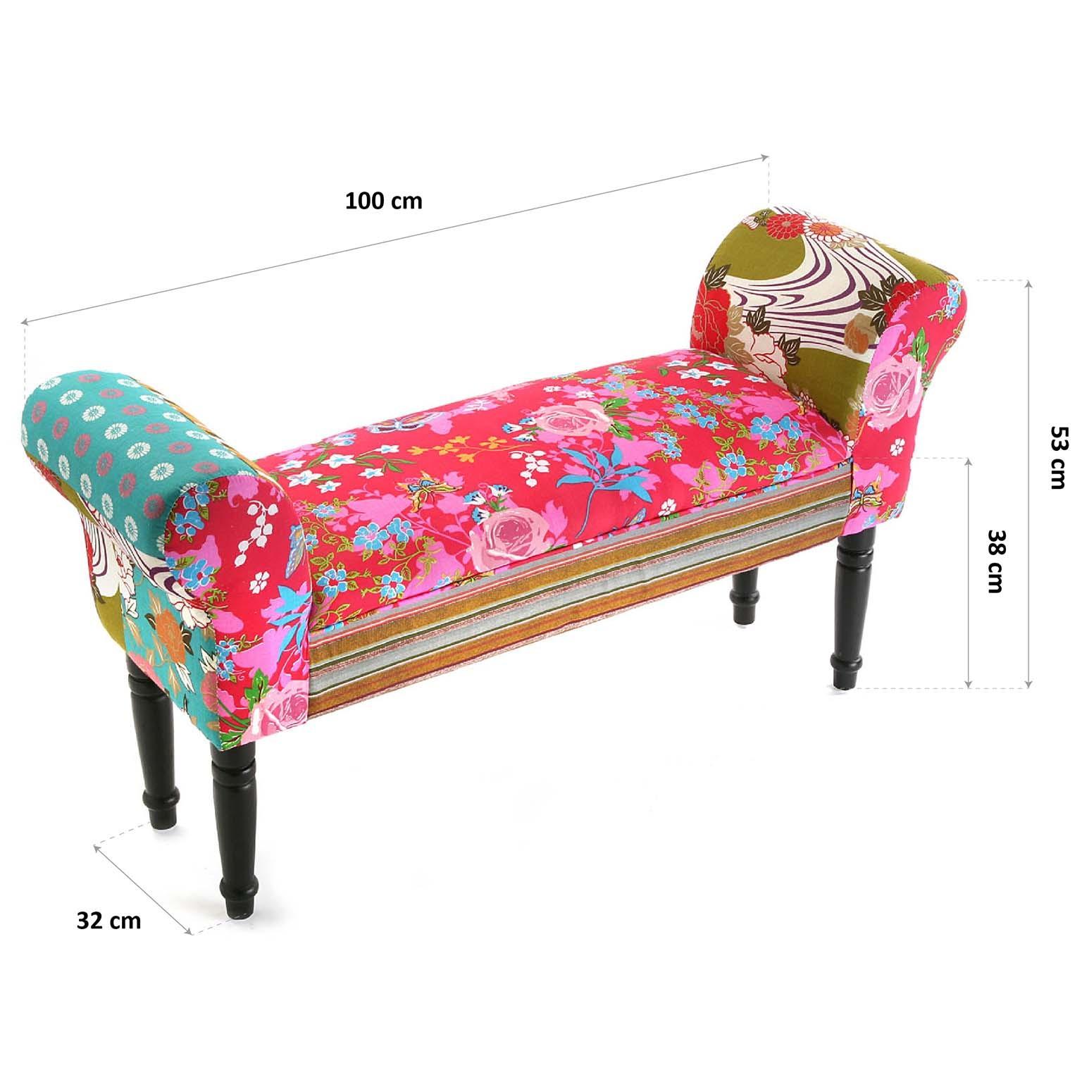 31838-banqueta-estampado-floral-2.jpg