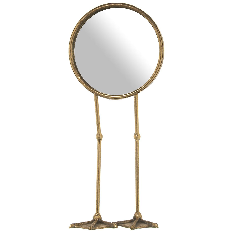 31895-espejo-patas-de-pato-1.jpg