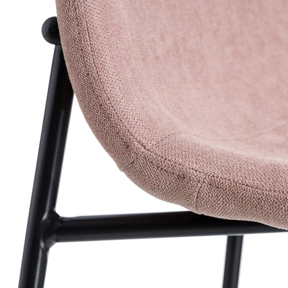 31896-s2-sillas-glamour-rosa-claro-3.jpg