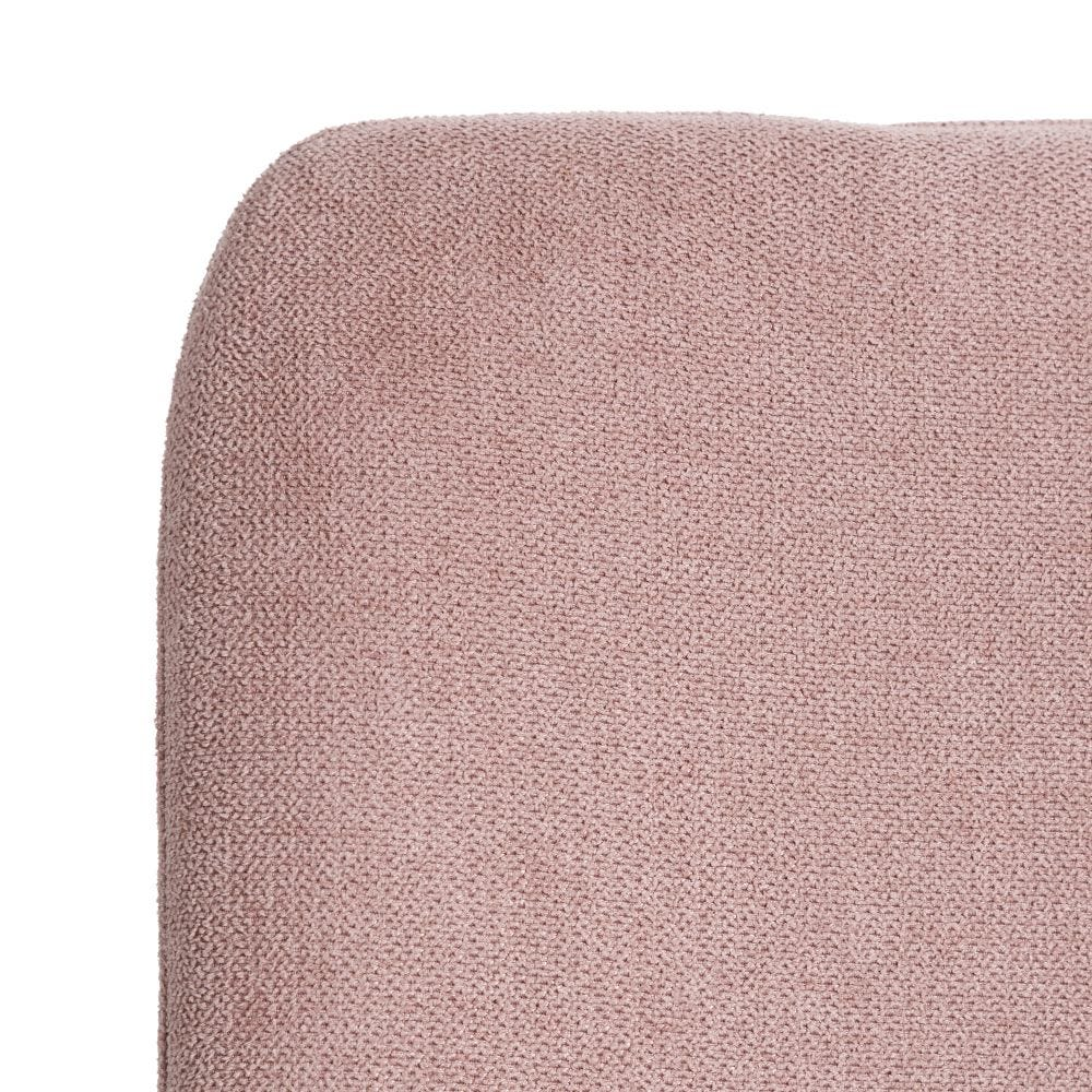 31896-s2-sillas-glamour-rosa-claro-4.jpg