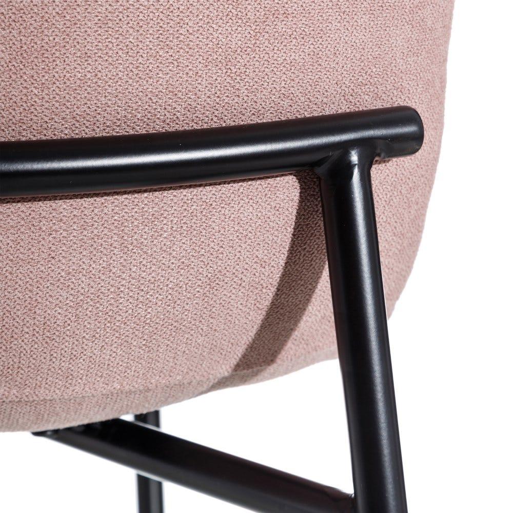 31896-s2-sillas-glamour-rosa-claro-5.jpg