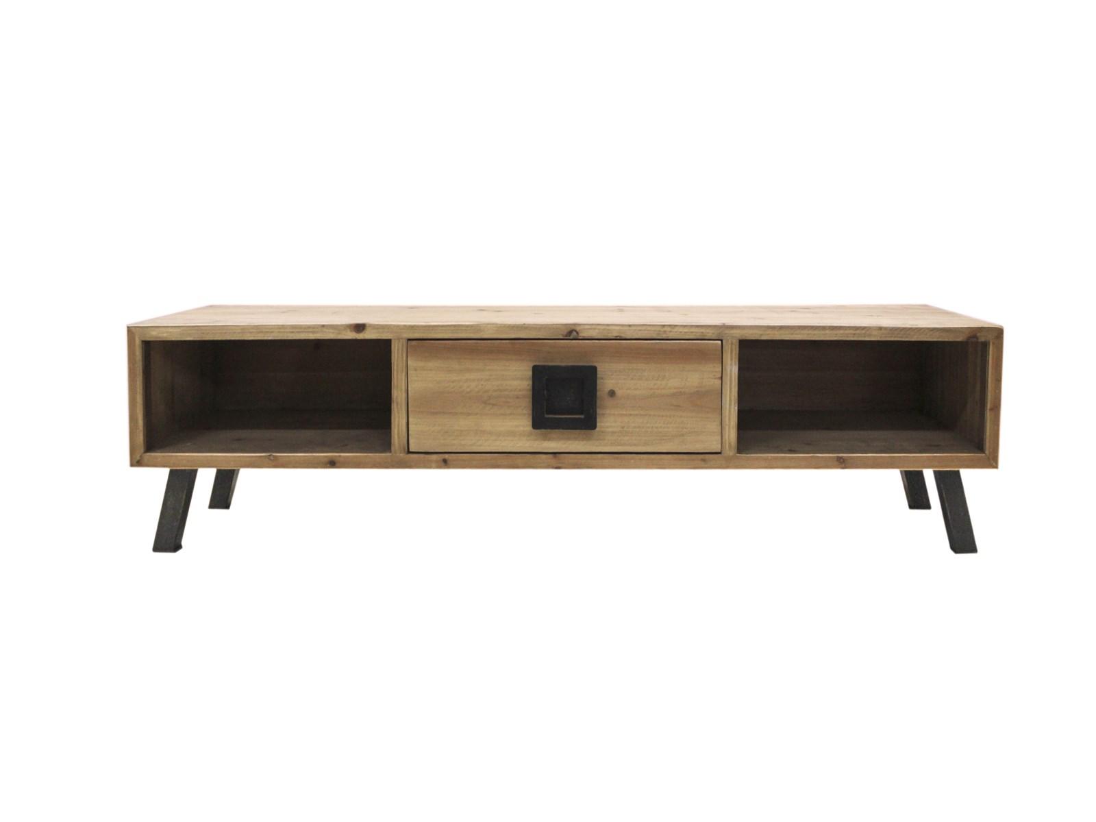 31901-mueble-tv-madera-metal-negro-1.jpg