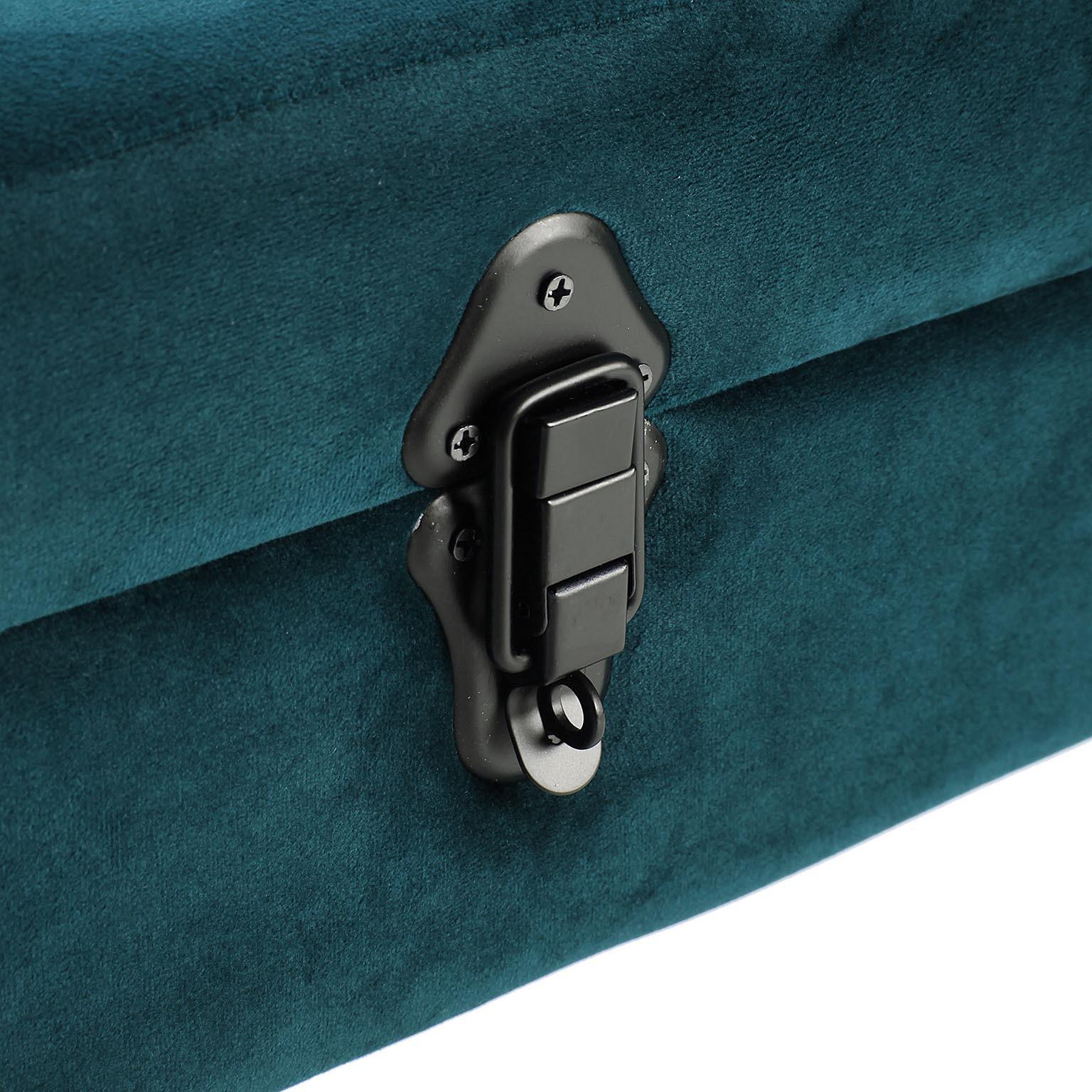 31903-banqueta-baul-azul-turquesa-3.jpg