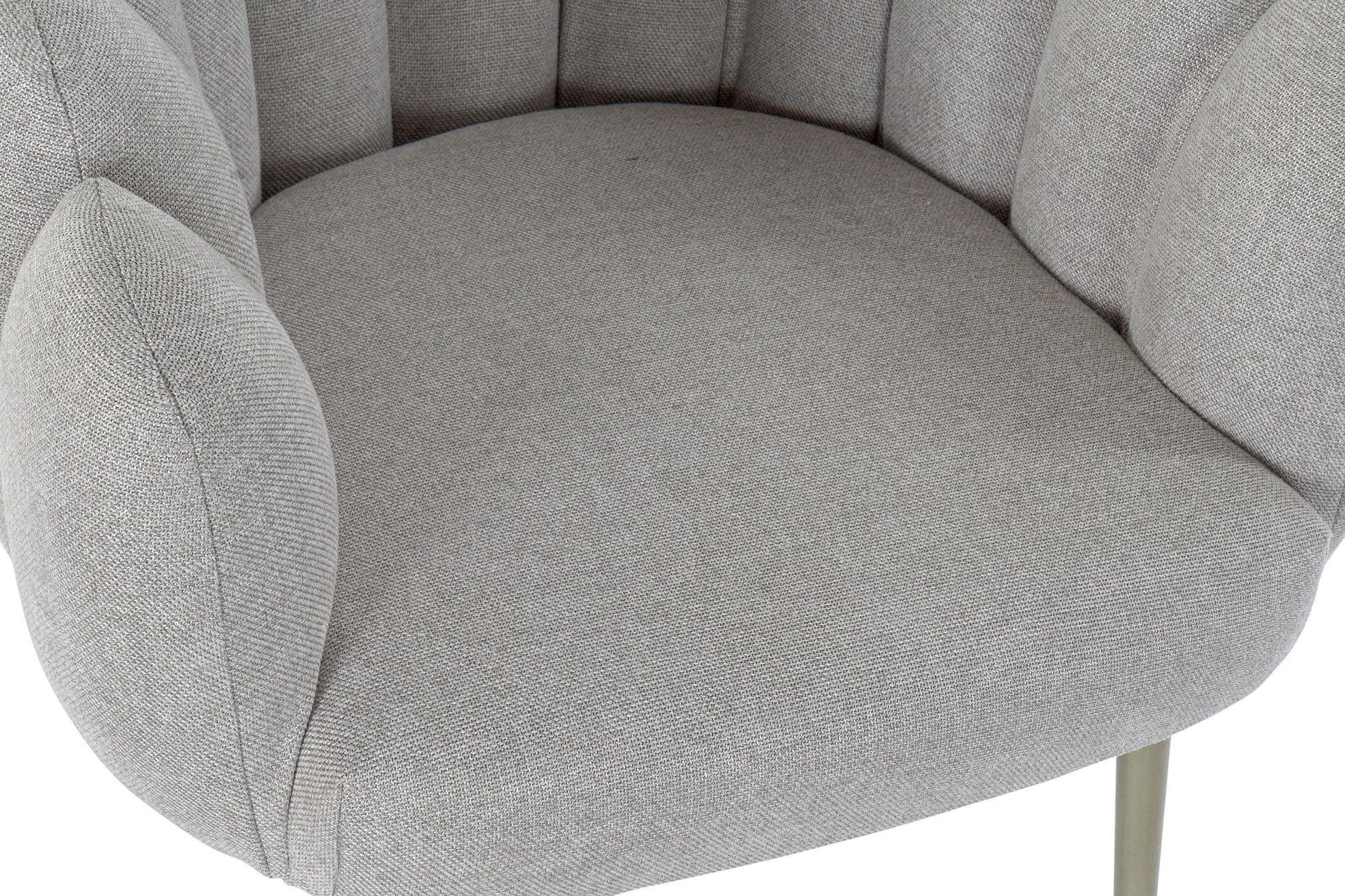 31905-sillon-shell-tejido-greige-1.jpg