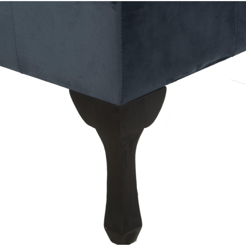 31915-chaiselongue-terciopelo-azul-4.jpg