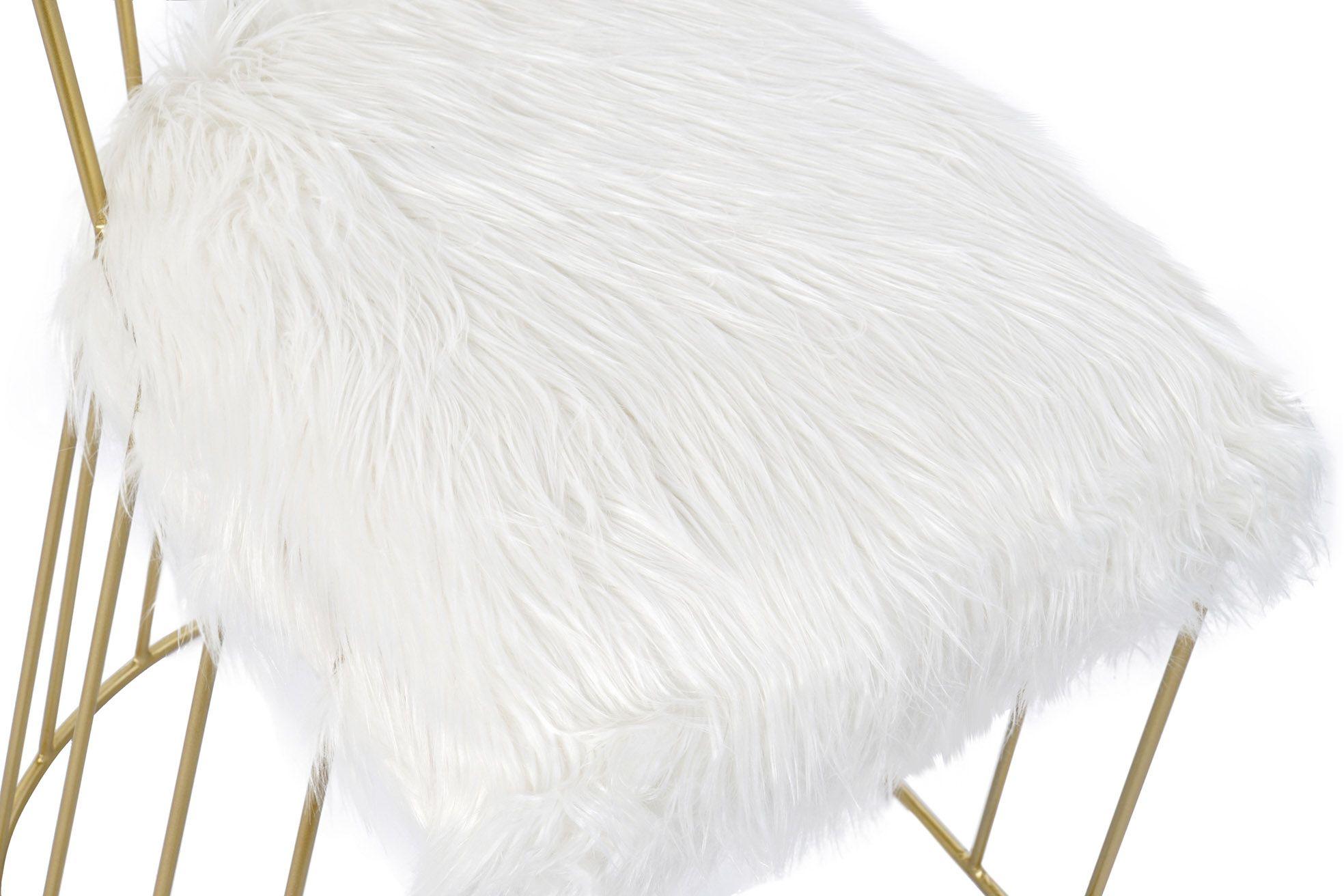 31921-descalzadora-chic-oro-pelo-blanco-1.jpg