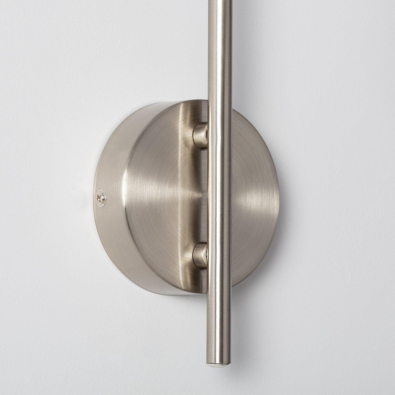 31972-aplique-orientable-loft-3.jpg