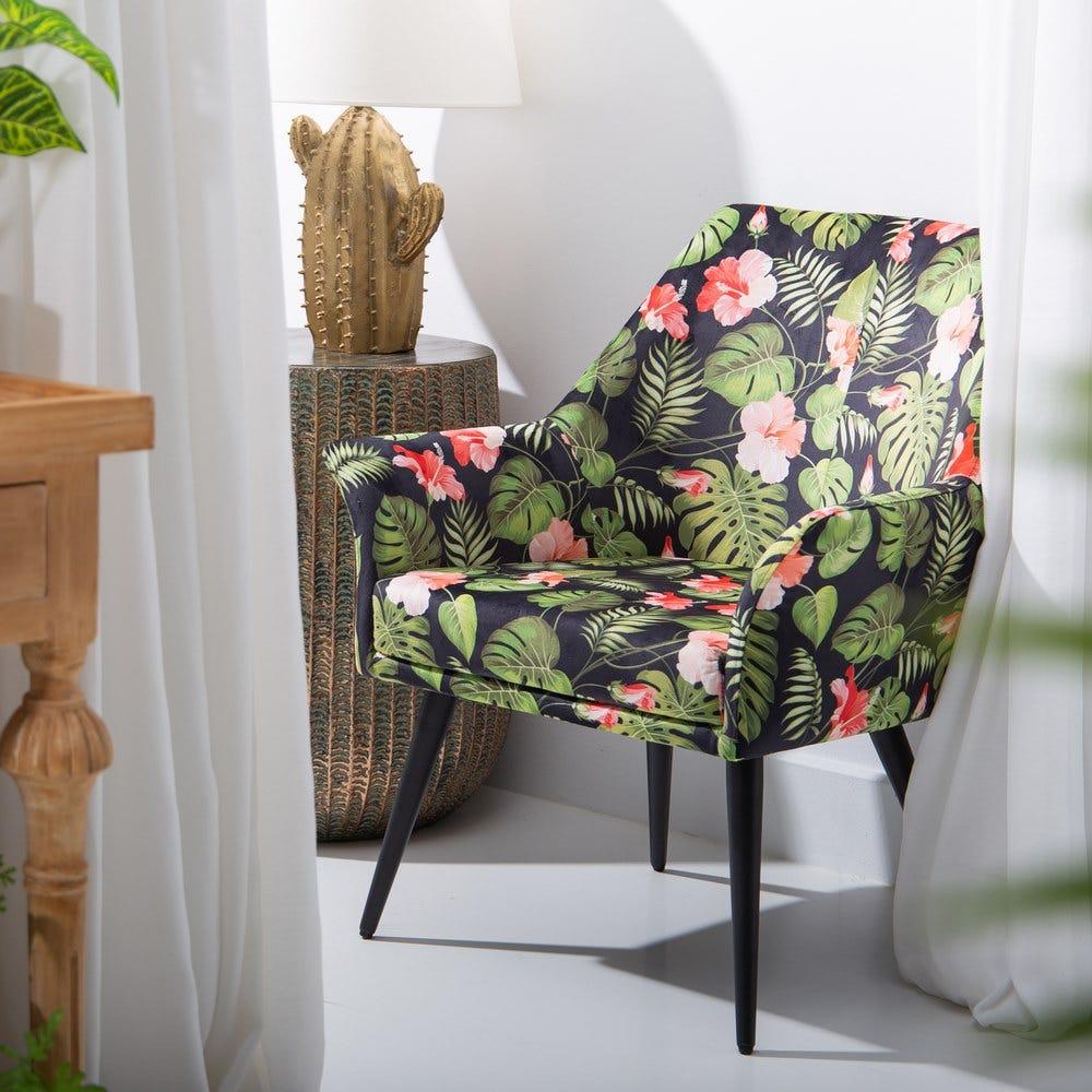 31998-sillon-estampado-hojas-floral-1.jpg