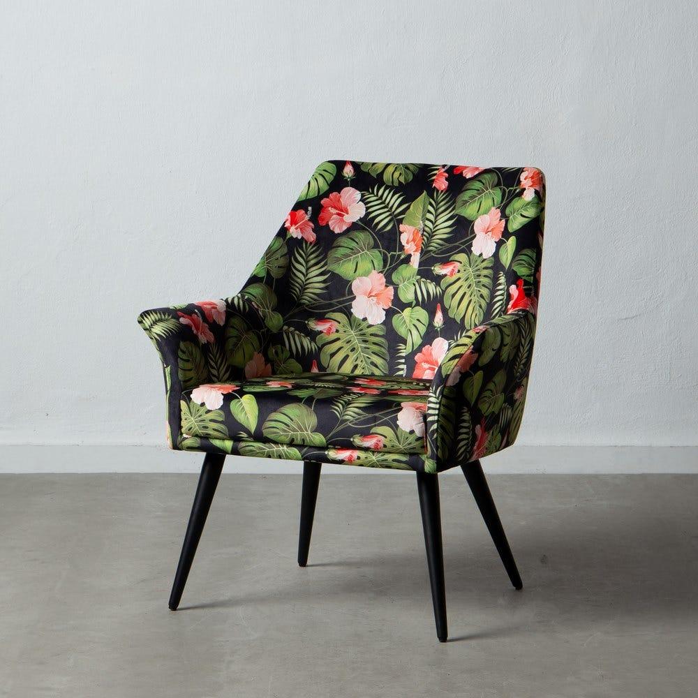 31998-sillon-estampado-hojas-floral-2.jpg