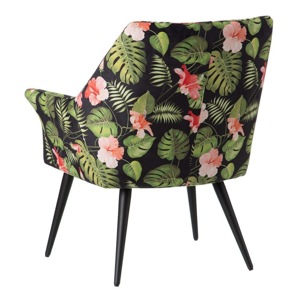 31998-sillon-estampado-hojas-floral-3.jpg