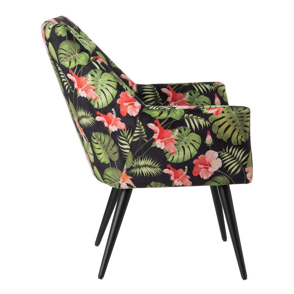 31998-sillon-estampado-hojas-floral-4.jpg