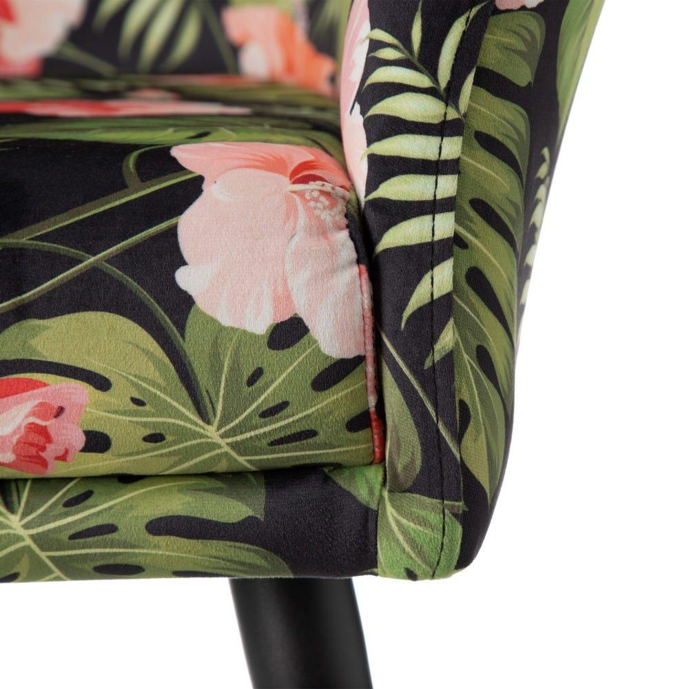 31998-sillon-estampado-hojas-floral-5.jpg