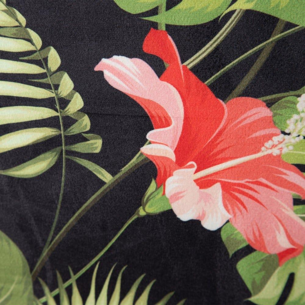 31998-sillon-estampado-hojas-floral-6.jpg