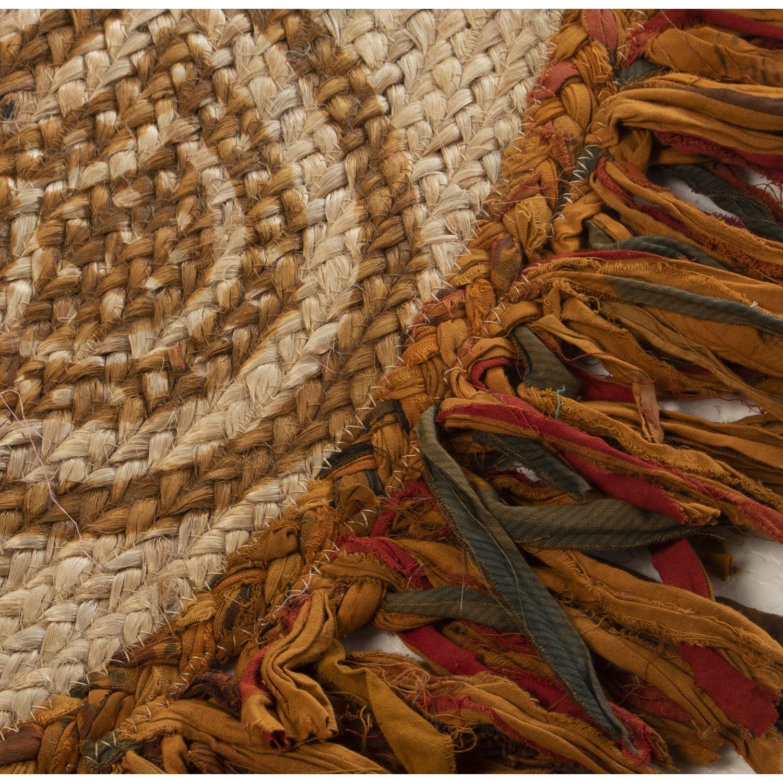 32000-alfombra-yute-flecos-marron-120-1.jpg