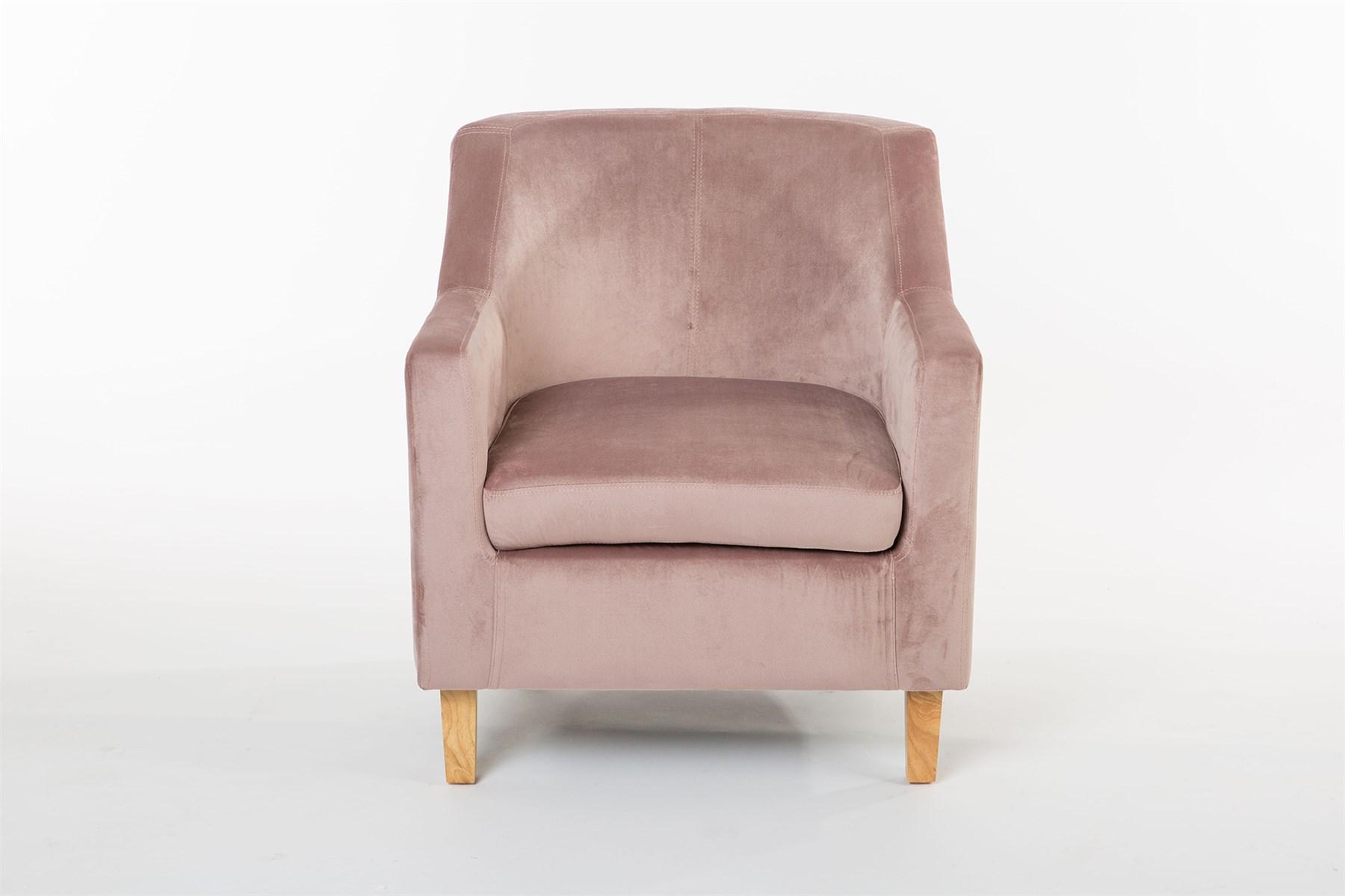 32007-sillon-eva-terciopelo-rosa-1.jpg