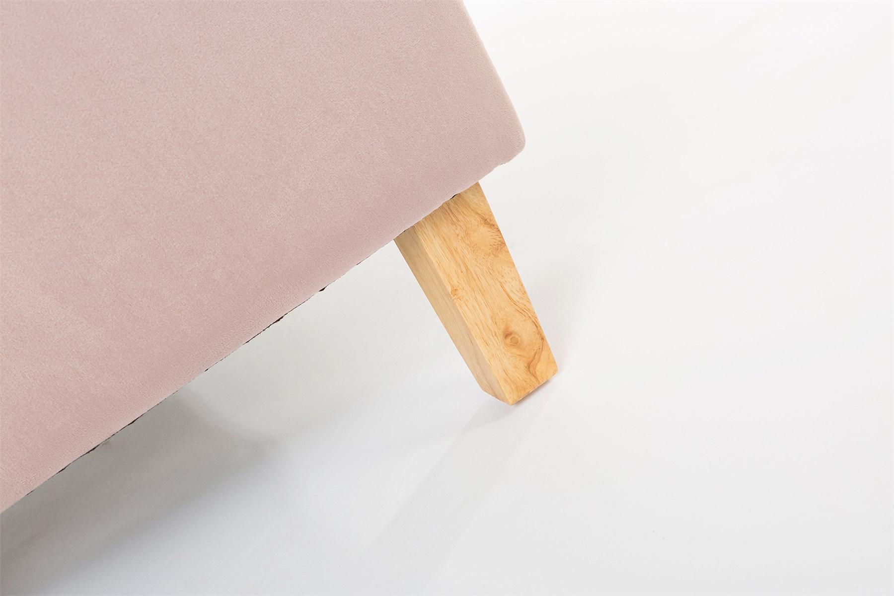 32007-sillon-eva-terciopelo-rosa-3.jpg